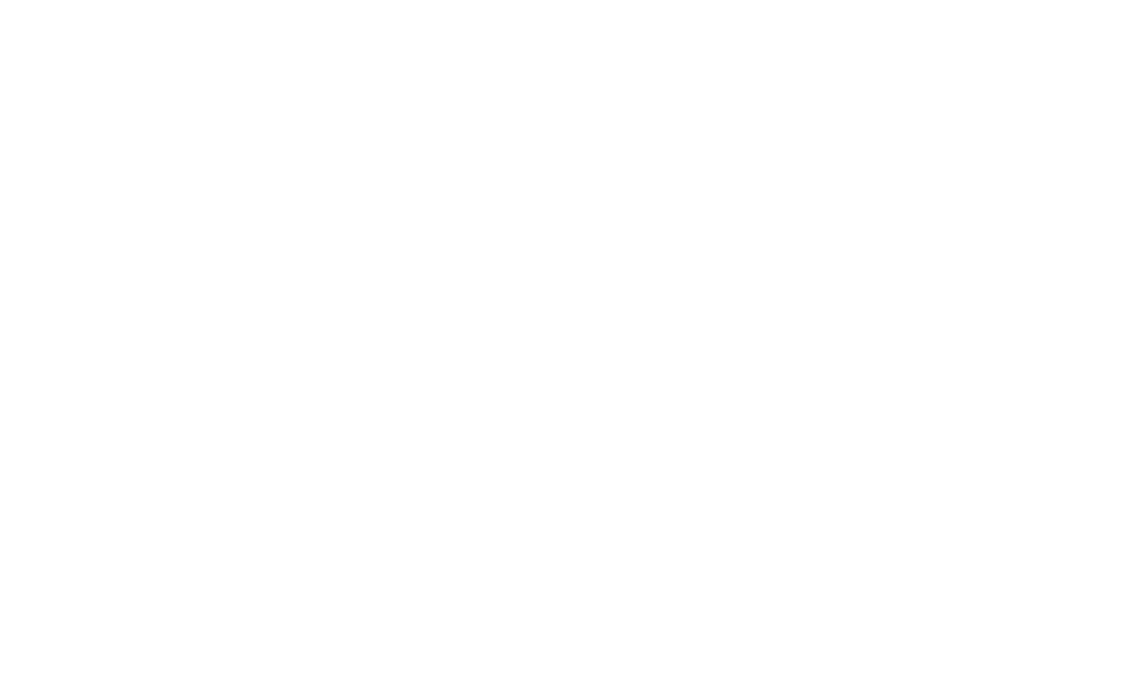 Daughters' Project Logo